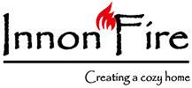 InnonFire Logo