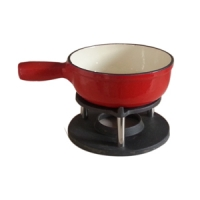 Cookware CW014