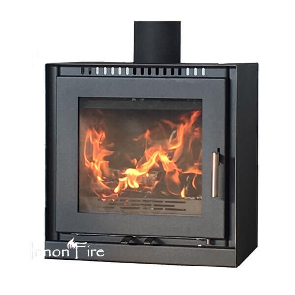 Wood burning stove S103