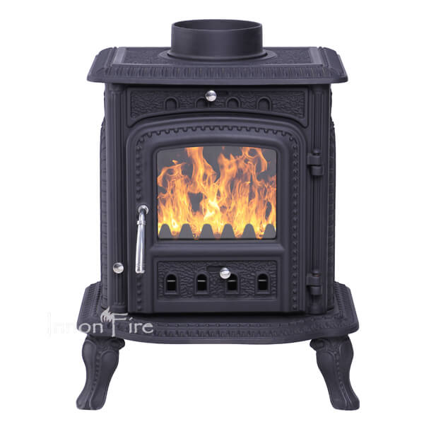Stove Manufacturer S204S