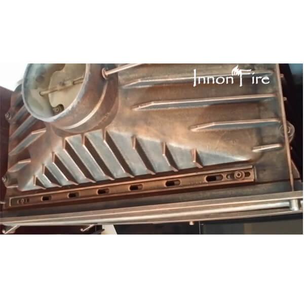 InnonFire insert S303-2