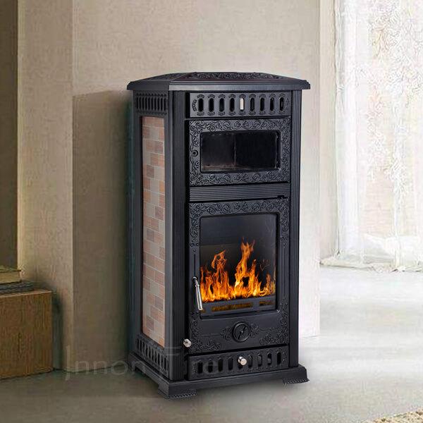 InnonFire Cook Stove S306