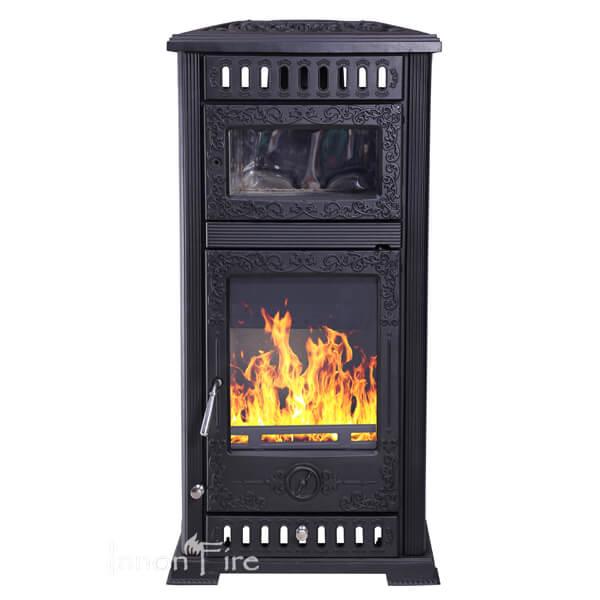 InnonFire Cook Stove S306-1
