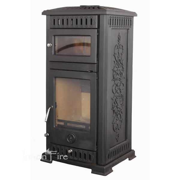 InnonFire Cook Stove S306-2