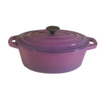Cookware CW016