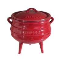 Cookware CW017