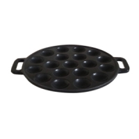 Cookware CW018