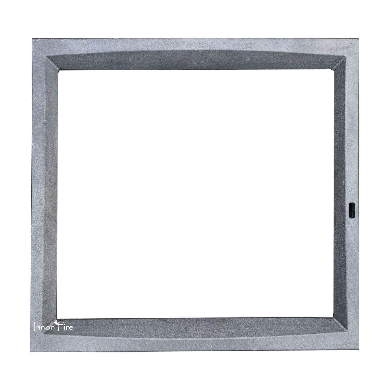 Cast door-1
