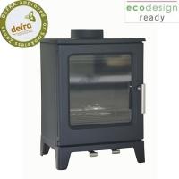 Eco-design-ready-stove-S226M-300x300