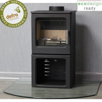 Eco-design-ready-stove-S226S with stand-300x300